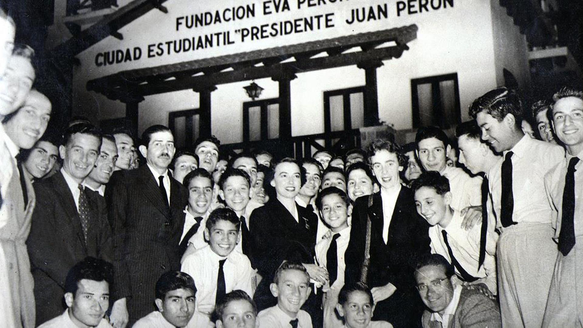 """Producción """"Mary Terán"""" Rosaria Producciones"""
