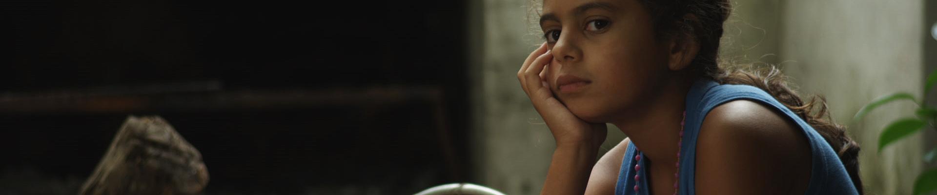 Rosaria Producciones. Contenido de cine y televisión con perspectiva de género.